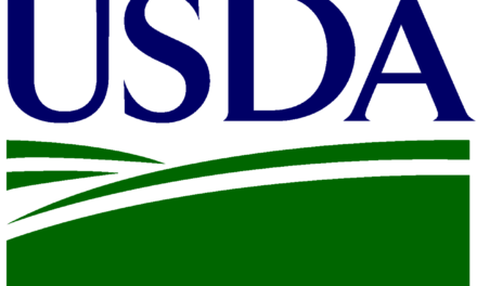 USDA to survey Missouri farm Chemical use and production costs