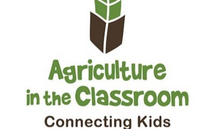 2019 Ag in the Classroom: Student interviews