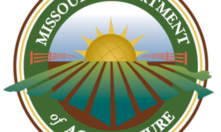 Class of 2019 announced for the Missouri Agribusiness Academy