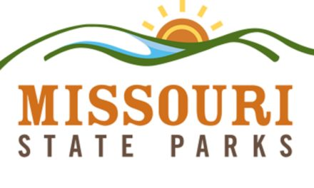 Free camping for Missouri residents displaced by floods and tornadoes