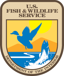 More than $1 billion distributed among States for conservation, wildlife access