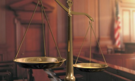 Hearing in sexual assault case scheduled in Linn County