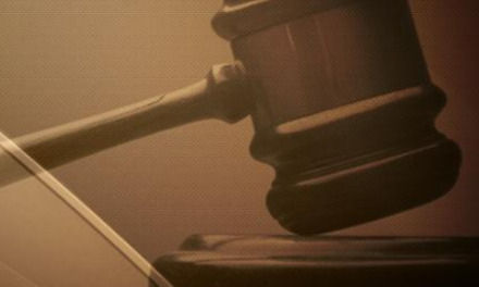 Lafayette County case concludes with sodomy sentence