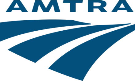 Amtrak River Runner service fully restored between Kansas City and St. Louis