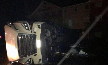 BREAKING: Three killed in southwest and Jefferson City hit by tornado