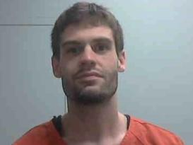 Suspect caught with stolen vehicle sentenced in Livingston County