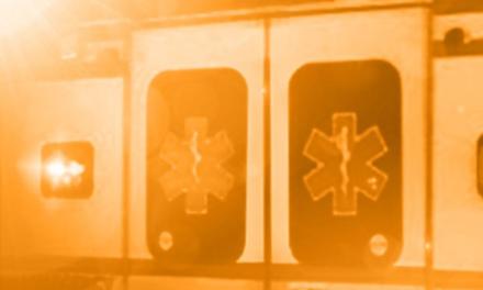 Milan teens injured in single vehicle crash