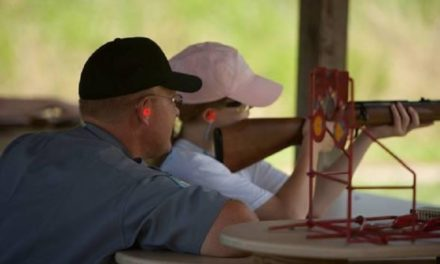 MDC increasing prices for staffed shooting ranges starting in July