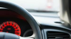 Randolph County Driver Examination Station moving to Huntsville City Hall