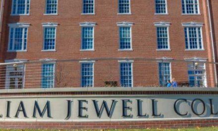 Attorneys for William Jewel College desire dismissal of lawsuit