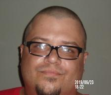 Hardin man arrested for weapon possession in Ray County Jail