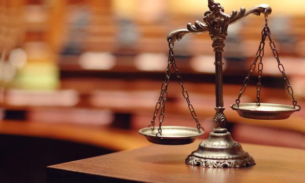 Bond violation to be taken up at Thursday hearing