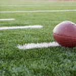 MidVid to stream Carrollton Trojans playing South Shelby Cardinals