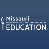 Local educators awarded Regional Teachers of the Year distinction