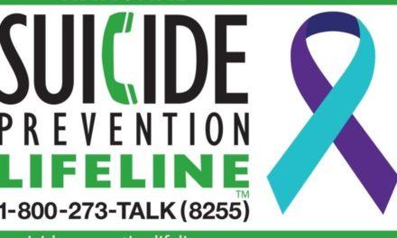 Families of suicide victims file lawsuit against Truman State University