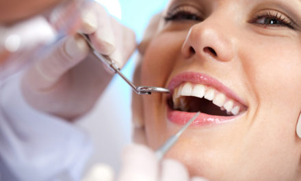 Skipping the dentist? Local dentist explains when adults should invest in major dental work