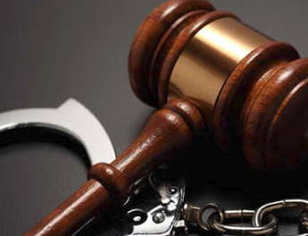 Burglary and misconduct charges stem from Sedalia break-in
