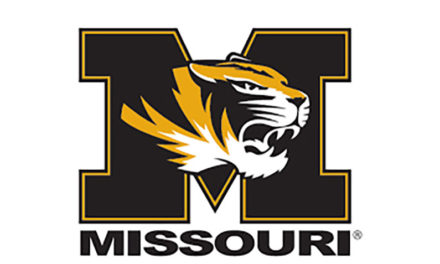 COVID-19 causes Missouri Tigers to pull out of Music City Bowl