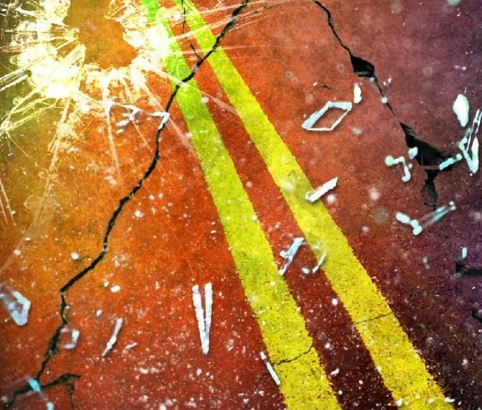 Thirty-four Missouri highway accident deaths reported this month alone