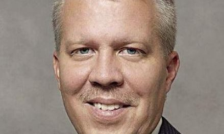 Former Richmond school administrator pleads to harassment charge
