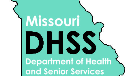 Hepatitis A found in 35 Missouri counties