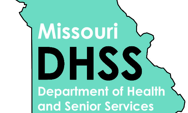DHSS adds another 161 deaths to state dashboard