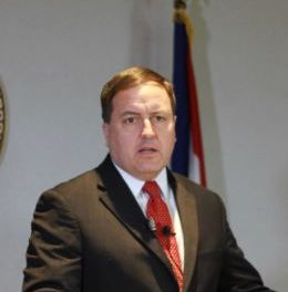 Ashcroft says approval of petition blocking abortion law, timely
