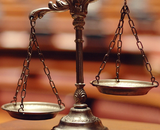 Lawson resident to answer drug allegations in court
