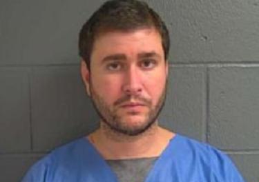 Fugitive in custody in Callaway County