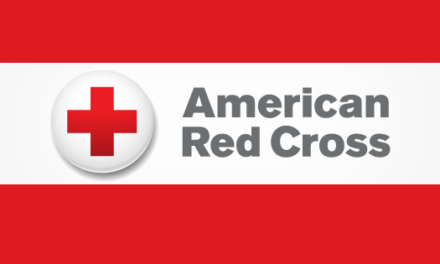 Red Cross urges donations as they help survivors of Hurricane Dorian recover