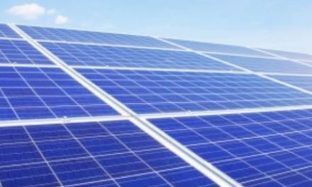 Ameren plans solar array near Utica