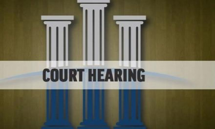 Kirksville woman facing assault charges will appear before a judge today in an Adair County Courtroom