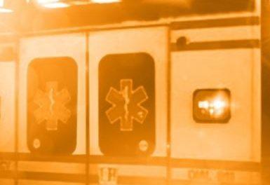 Higginsville driver dies in collision