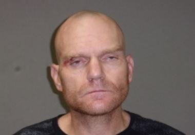 Moberly police arrest suspect at area retailer