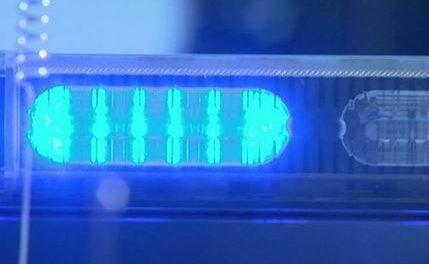 Plattsburg man hurt in rollover near Turney