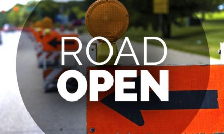 MoDOT opens Routes E and D in Carroll County