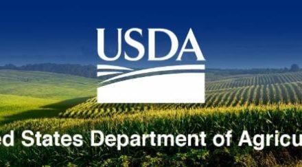USDA service centers taking precautionary measures to help prevent the spread of coronavirus