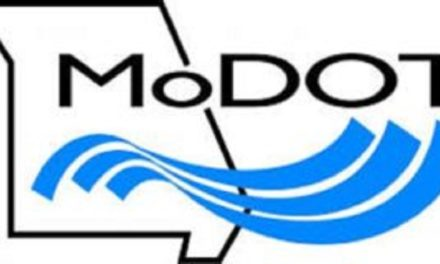MoDOT reminds motorists of safe driving during possible winter storm this weekend