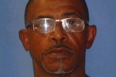 Fugitive sought by Higginsville police