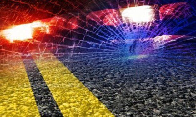 Holden teens hospitalized after Johnson County crash