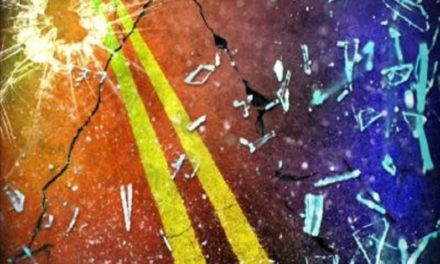 Injured driver in Lafayette County crash may face charges