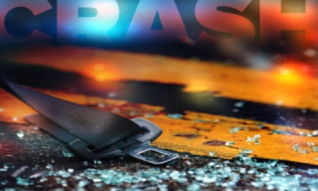 Marion County accident is fatal for Middletown driver Sunday