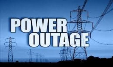 Downed power line in Carrollton causes outages