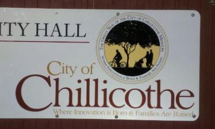 Chillicothe supplies loan for theater refurbishment