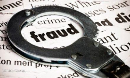 Missouri representative indicted in alleged stem-cell fraud scheme