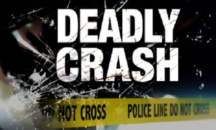 Belton man dies at Research Medical Center from injuries obtained in a Cass County wreck