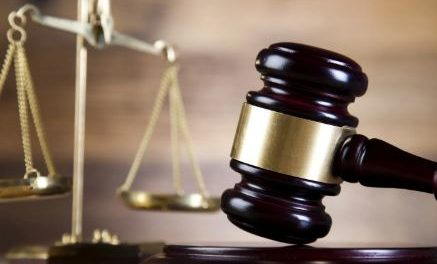 Harrisonville man's bond reduced in assault case
