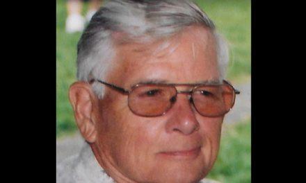 John Renick Schooley