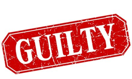 Livingston County jury finds man guilty for crimes committed in jail
