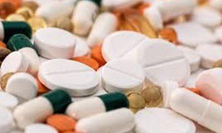 Drug take back weekend in regional locations